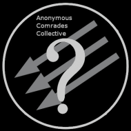 Anonymous Comrades Collective