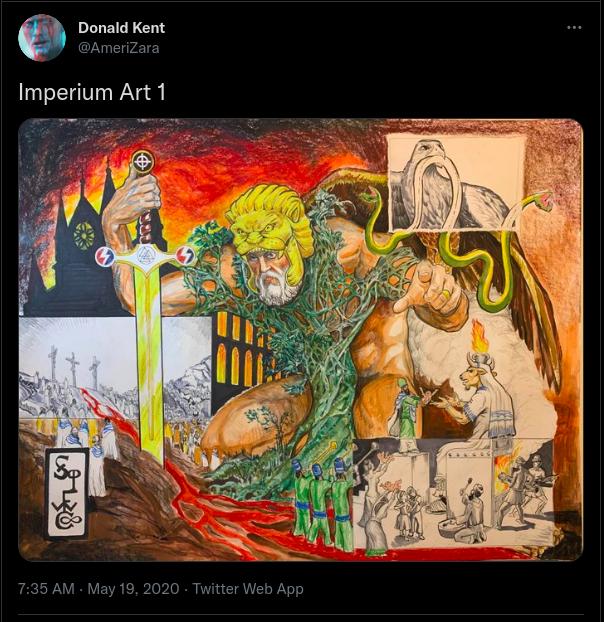 Crappy art - https://archive.is/BlKeo
